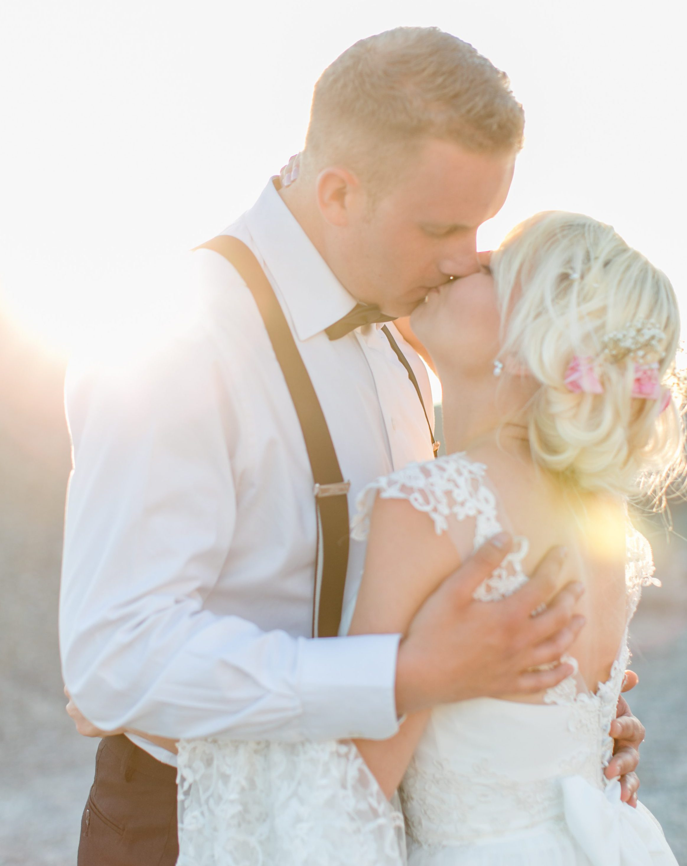 Eure Traumhochzeit - Hochzeitsrednerin Doreen Werding